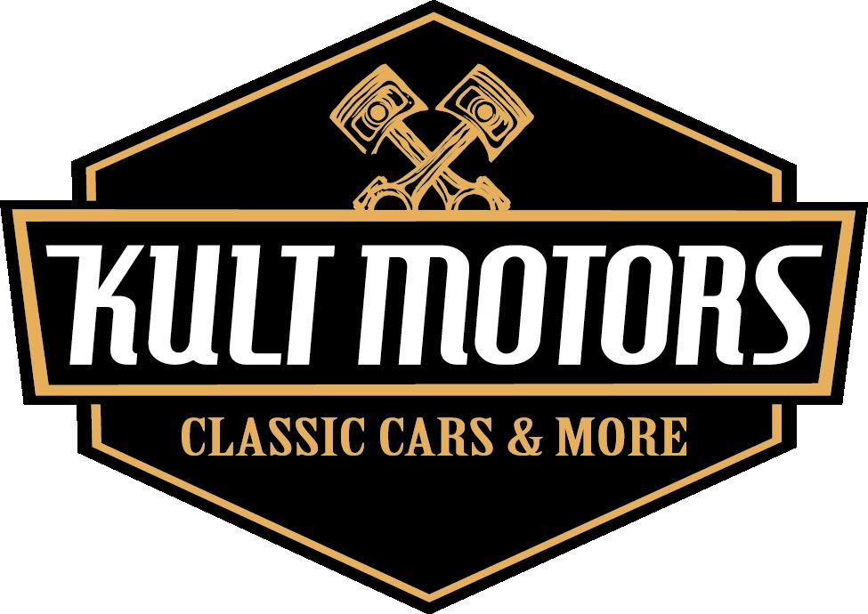 Kult Motors